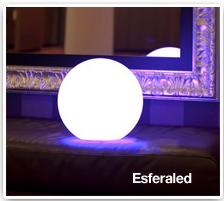 Esferaled