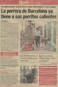PERRITOS-CALIENTES-198x300